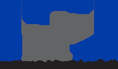 Sportoteam