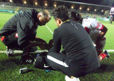 Türkiye Fransa Ragbi Maçı Sportoteam (1)