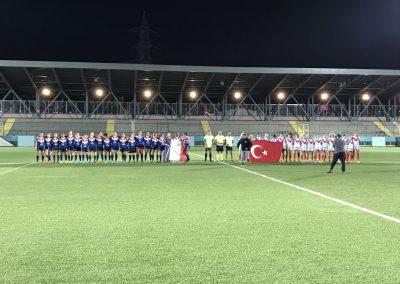 Türkiye Fransa Ragbi Maçı Sportoteam (2)