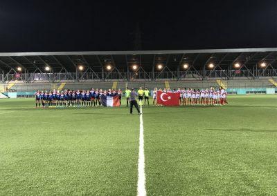 Türkiye Fransa Ragbi Maçı Sportoteam (3)