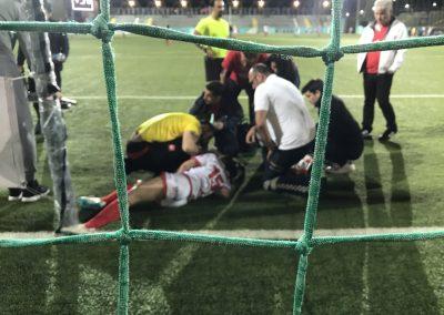 Türkiye Fransa Ragbi Maçı Sportoteam (6)