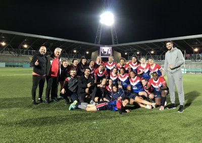 Türkiye Fransa Ragbi Maçı Sportoteam (8)