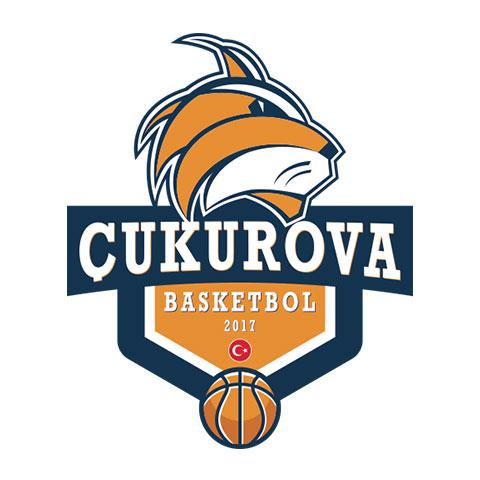 cukurova-basketbol
