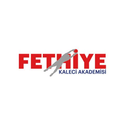 fethiye-kaleci-akademisi