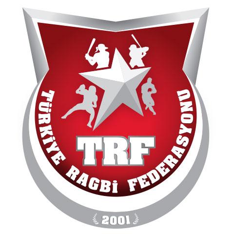 ragbi-federasyonu