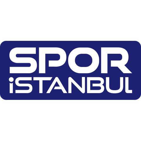 spo-istanbul
